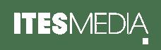 Logo_ITESMEDIA_Blanc_Horizontal