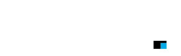 Logo_ITESMEDIA_Inverse_Horizontal
